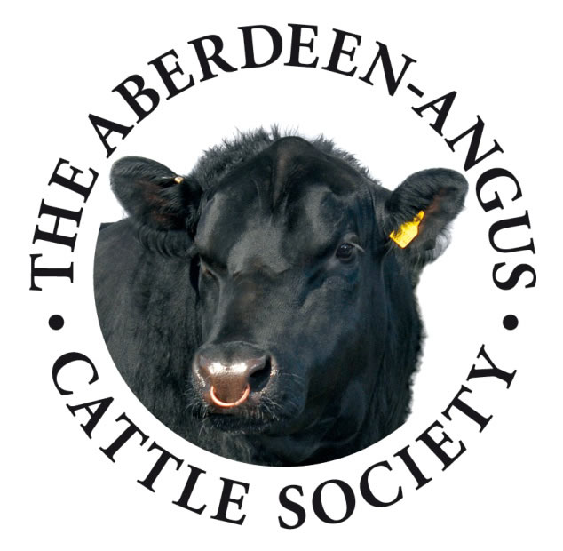 Aberdeen Angus Society